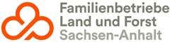 FLF_Sachsen-Anhalt_Logo_240x60